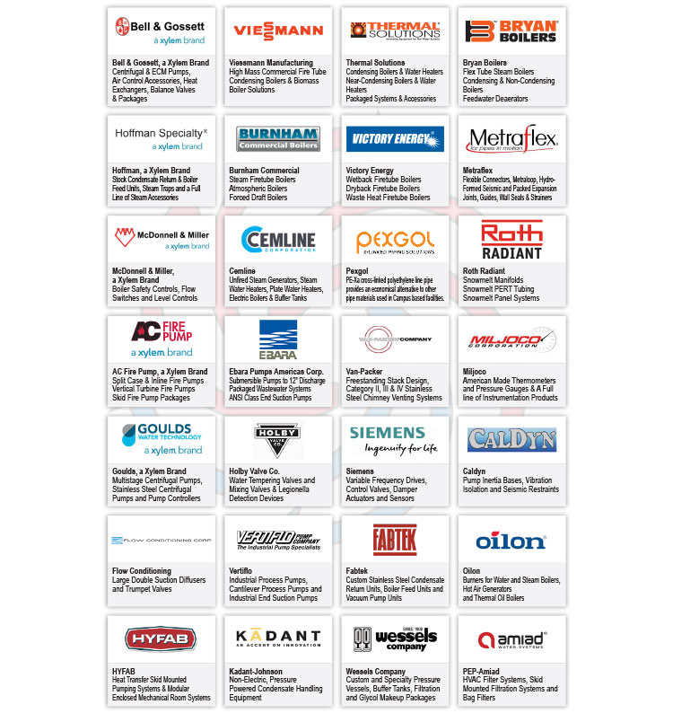 Company Line Card Template from www.mcnevinco.com